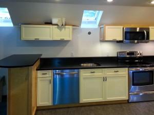kitchen gq 1600 Velgus-1167