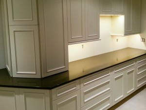 kitchen gq 1600 Velgus-1234