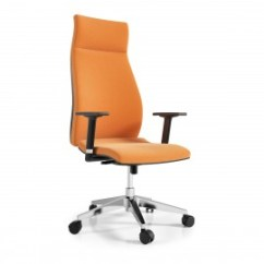 Orange Office Chair X Rocker Pro Series Pedestal Wireless Game Chairs And Arm Velinac More About