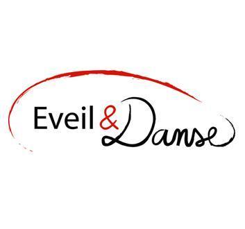 EveilDanse_web