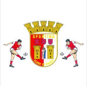 Portugais_web