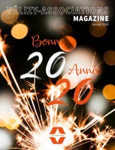magazine-janvier-2020