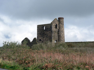Dul-v-Cornwallu-(2)