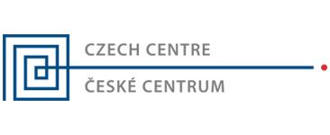 České centrum Londýn
