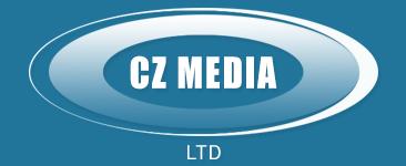 cz-media-ltd
