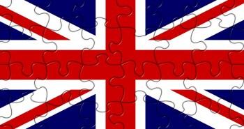 britský pas pro dítě nárok