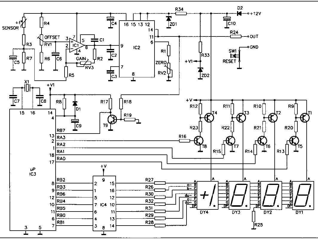gem 36 volt wiring diagram
