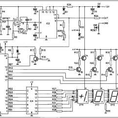 Battery Wiring Diagram For Yamaha Golf Cart Belling Electric Cooker G1 Gas  The