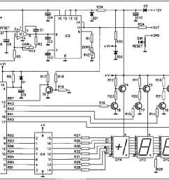 wrg 0704 melex wiring diagrammelex golf cart battery wiring diagram 38 wiring diagram 36 volt [ 1064 x 800 Pixel ]