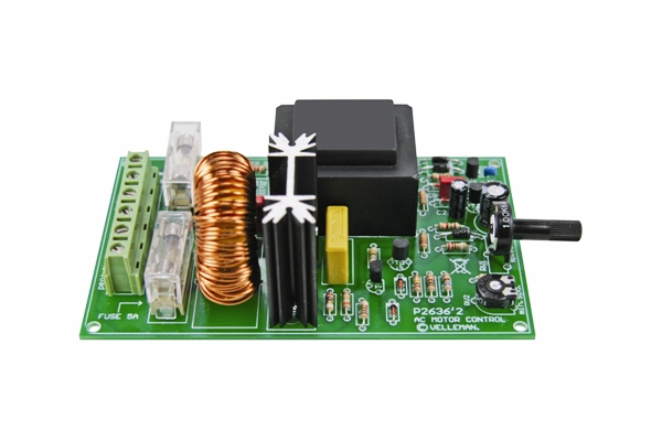 Ac Motor Speed Controller Circuit Dc Drill Speed Controller Circuit Dc