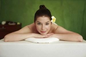 Vellore Chiropractic & Wellness Centre 9587 Weston Road, #7 Woodbridge ON   L4H 3A5 905-417-5272 https://www.vellorechiropractic.ca/massage-therapy