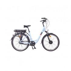 Vélo électrique pliant, solex pliant électriques et autres