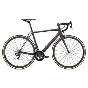 Vélo de route Fuji SL 1.1 2017 – L