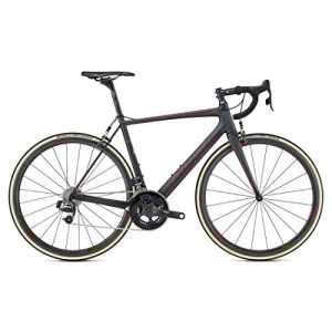 Vélo de route Fuji SL 1.1 2017 – XL