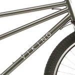 Vélo tandem Viking Stornoway