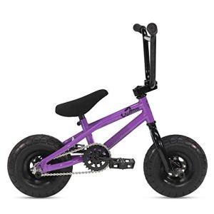 VENOM 2019 Mini BMX – Violet