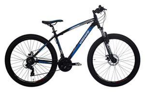 Cinzia Vélo BMX Freestyle Rock Boy en aluminium