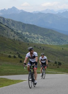 Tailored cycling tours in Catalonia