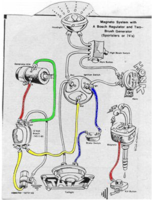 Ironhead how necessary is a battery eliminator?  The
