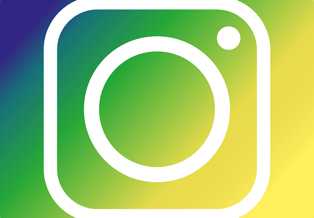 How to use Instagram´s new stories function