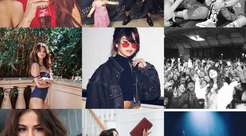 How To Get 9 Best Instagram Posts of 2016