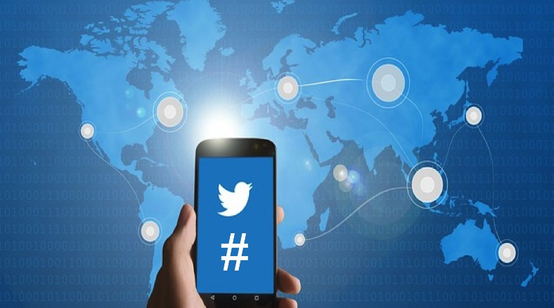 What Is The Meaning Of Twitter Hashtags?