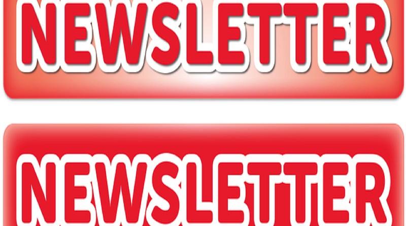 Ways to Convert Website Visitors to Newsletter Subscribers