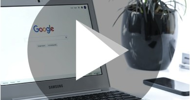 How to Improve SEO With Videos