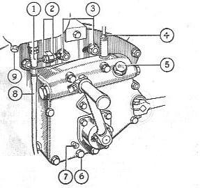 7 Pin Plug To 4 Seven Prong Round Plug Wiring Diagram ~ Odicis