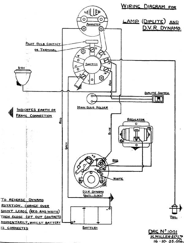 [DIAGRAM] Mccoy Miller Wiring Diagrams FULL Version HD
