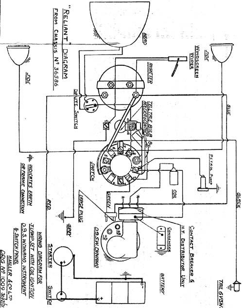 Apple 30 Pin Wiring Diagram