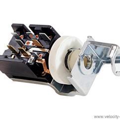 65 Mustang Headlight Wiring Diagram 2004 Chevy Silverado 2500 Stereo 68 Ford Lichtschalter Underdash