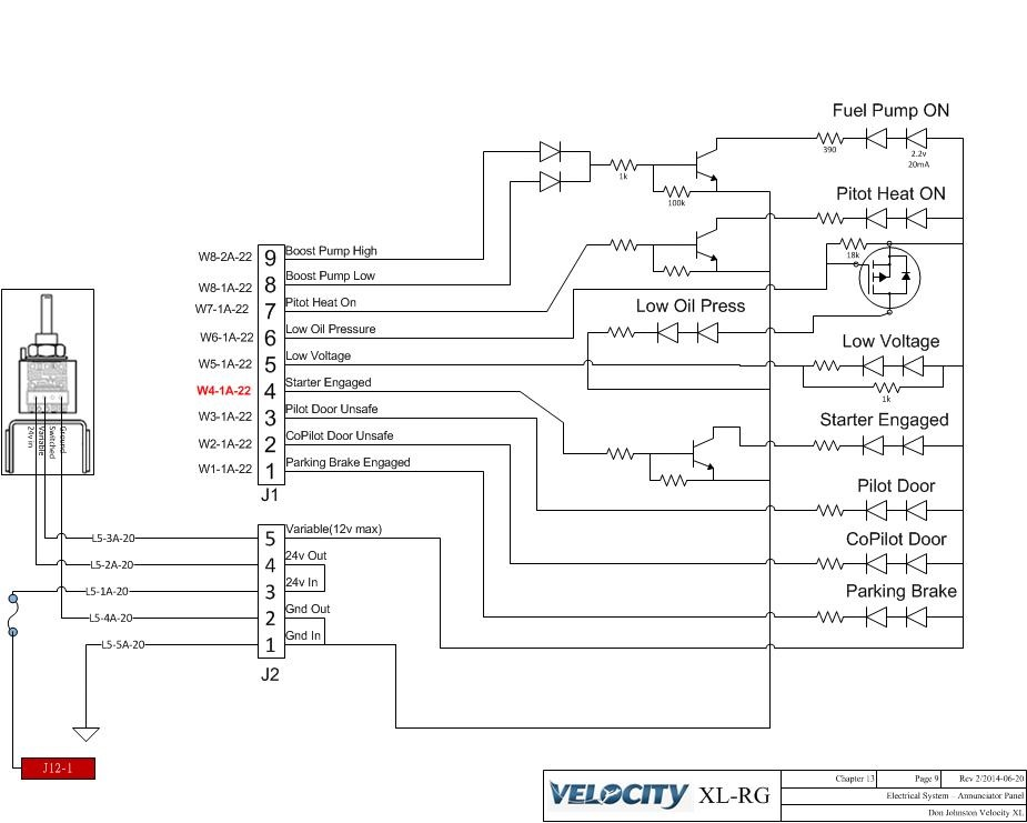 DIAGRAM] Wiring Diagram Of Annunciator FULL Version HD Quality Of  Annunciator - PDIAGRAM.BRIANZASENZABARRIERE.ITDiagram Database - brianzasenzabarriere.it