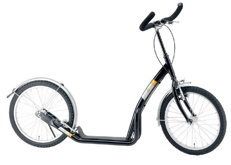 Bike 2 Go