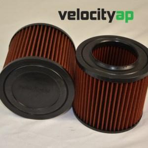 Aston Martin V8V, DB9, DBS, Virage, Vanquish, V12V Performance Air Filter