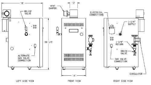 small resolution of crown boiler wiring diagram wiring diagram centre crown boiler wiring diagram aruba 4 awr