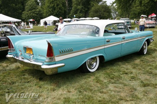 small resolution of 1957 chrysler new yorker