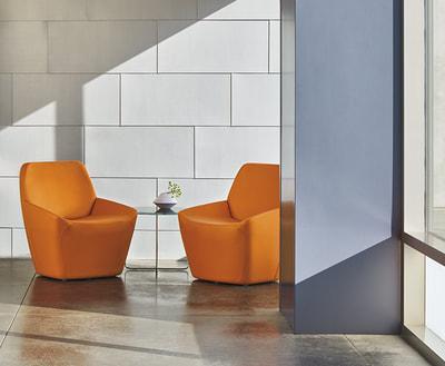 Cumberland Furniture