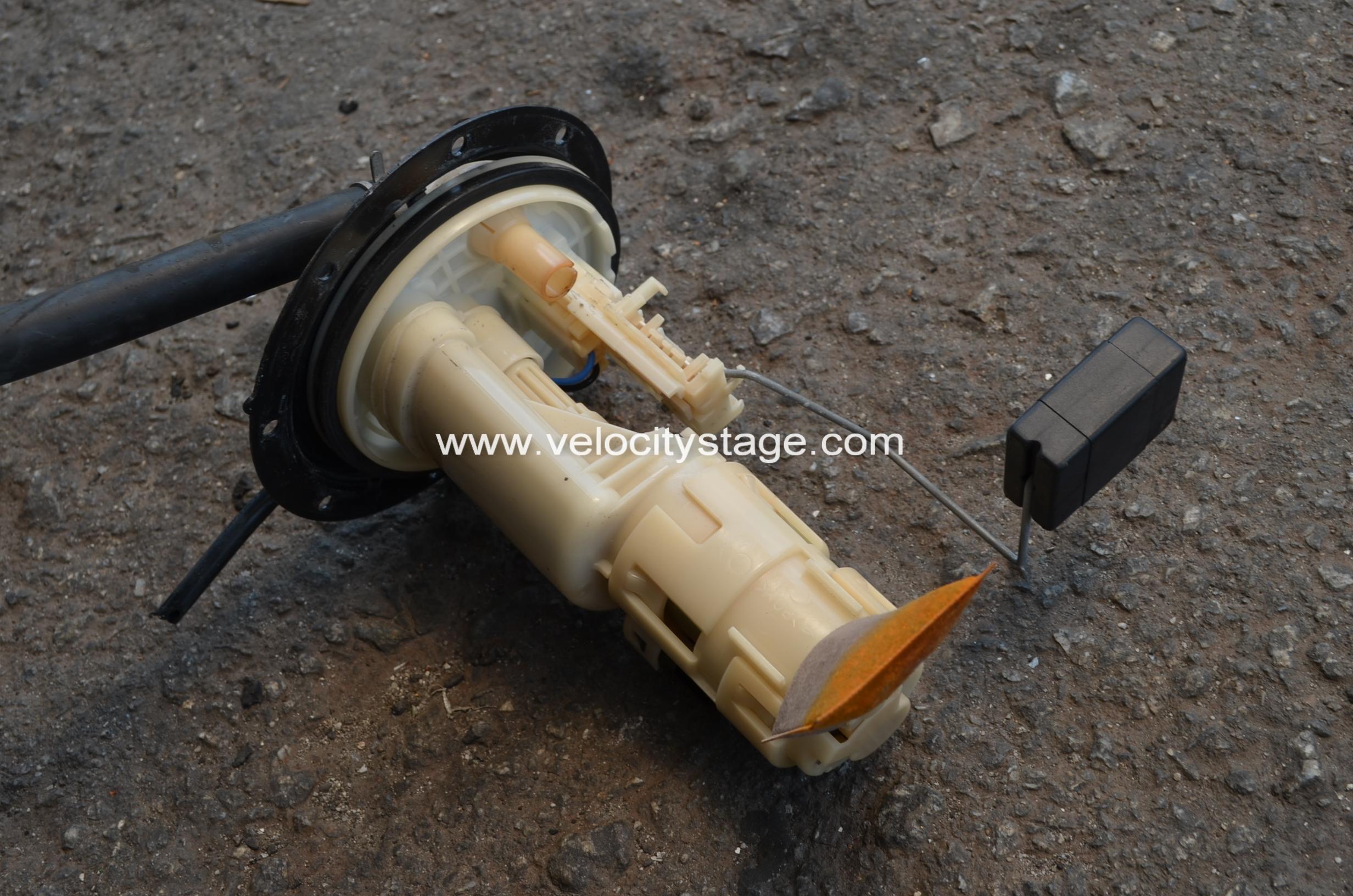 L9 L7 kenari kelisa fuel pump ...