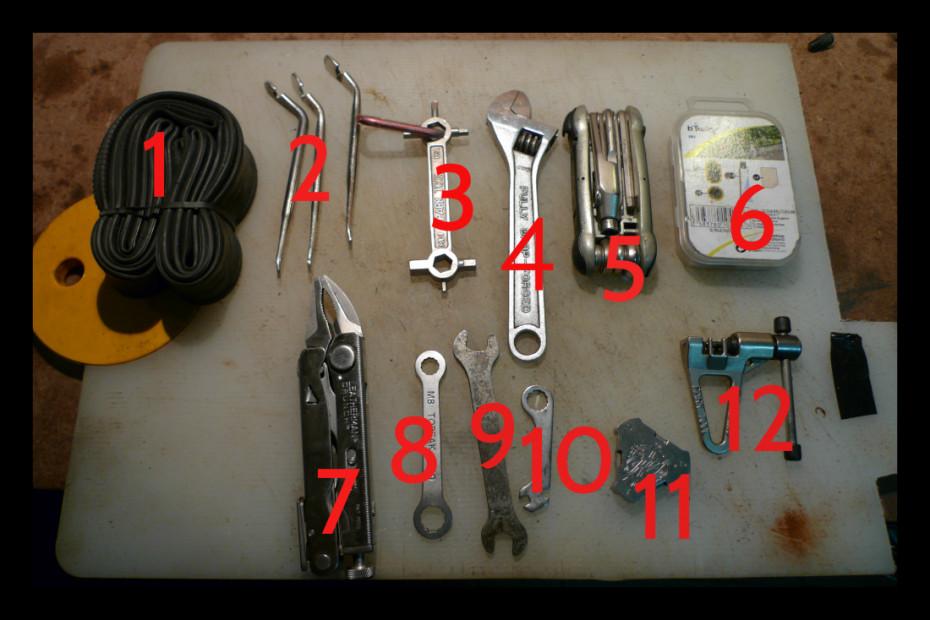ferramentas grande