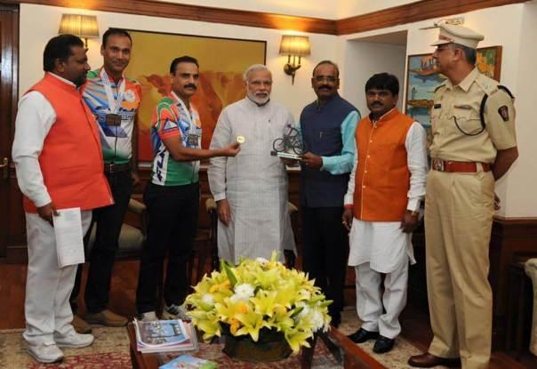 Mahajan Brothers Nashik