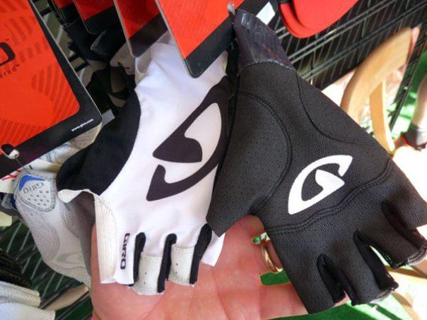 2011-giro-ltz-time-trial-aerodynamic-cycling-gloves04