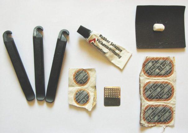 Puncture-repaire-kit (1)