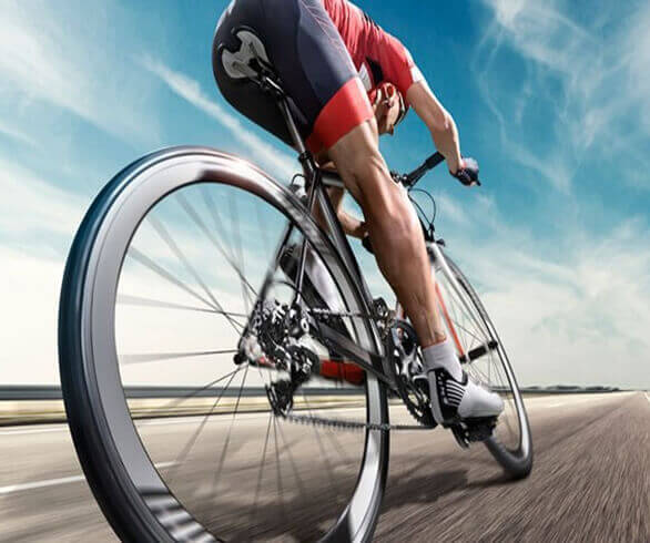 Endurance Cycling Mistakes to Avoid