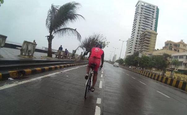 getaways near mumbai
