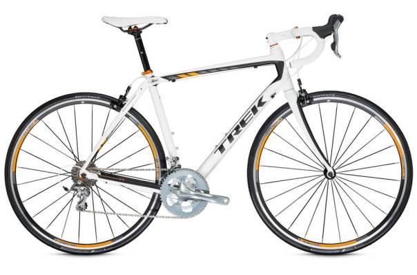 trek-domane-2-0-triple-2014-road-bike-EV176663-9999-1 (1)