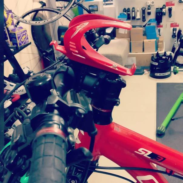 Cycle Shops in Bangalore