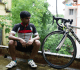 monsoon cycling