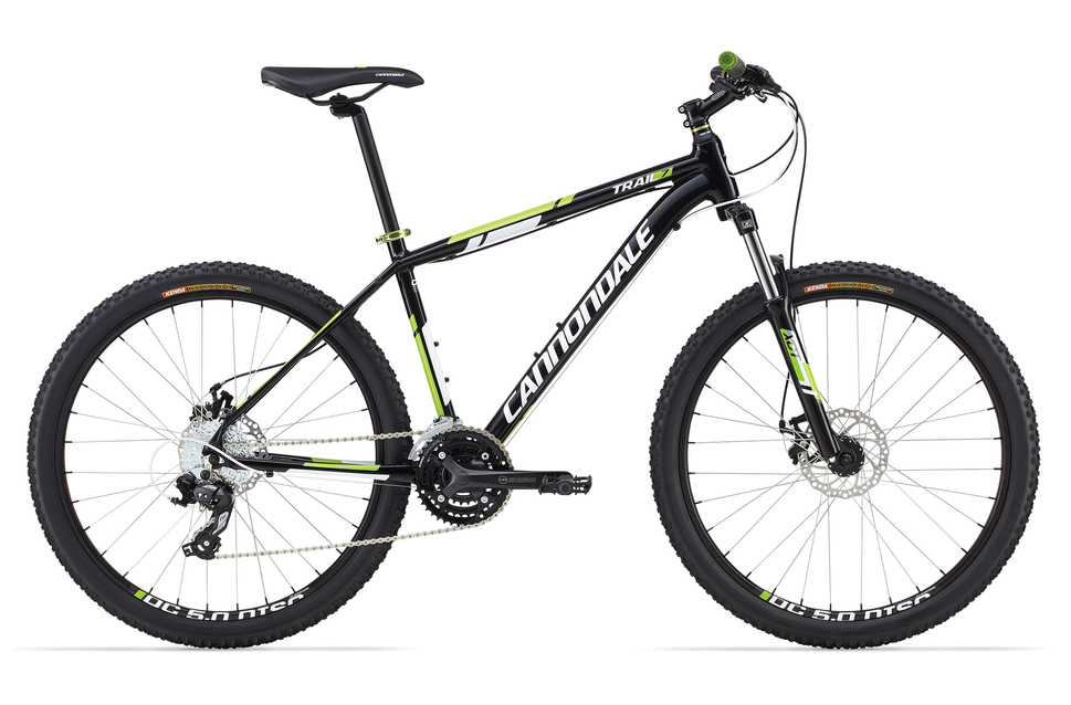 Best MTB Cycles Under INR 50000 in India for the Money