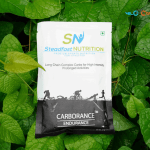 Steadfast Nutrition Carborance Review